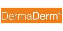Dermaderm