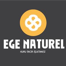 Ege Naturel