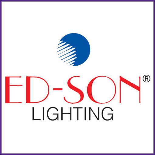 Ed-Son