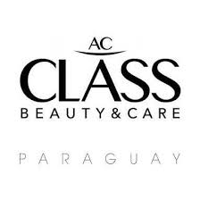AC Class