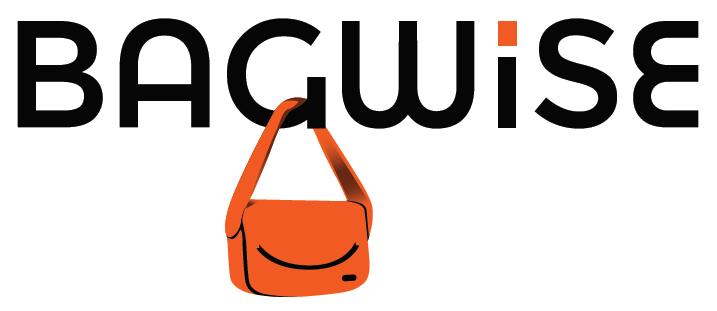 Bagwise