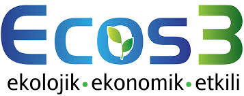 Ecos3