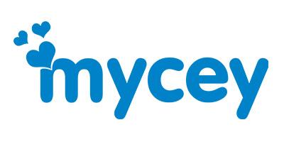 MyCey