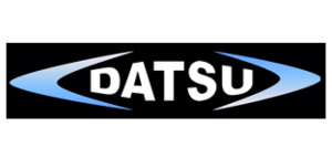 Datsu