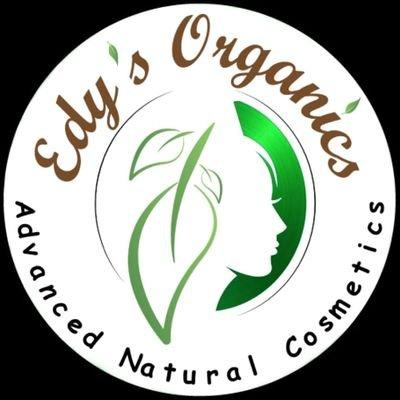 Edy's Organics