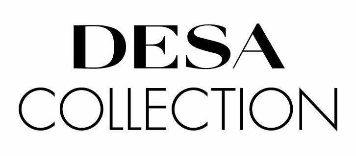 Desa Collection