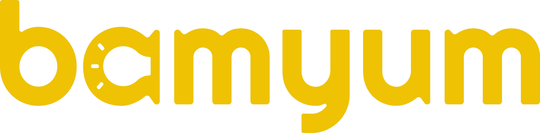 Bamyum