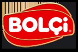 Bolçi