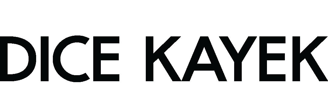 Dice Kayek
