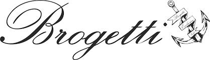 Brogetti