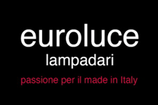 Euroluce