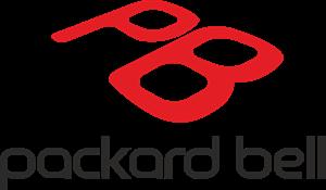 Pockard Bell