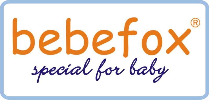 Bebefox