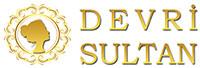 Devri Sultan