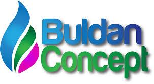 Buldan Concept