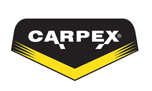 Carpex