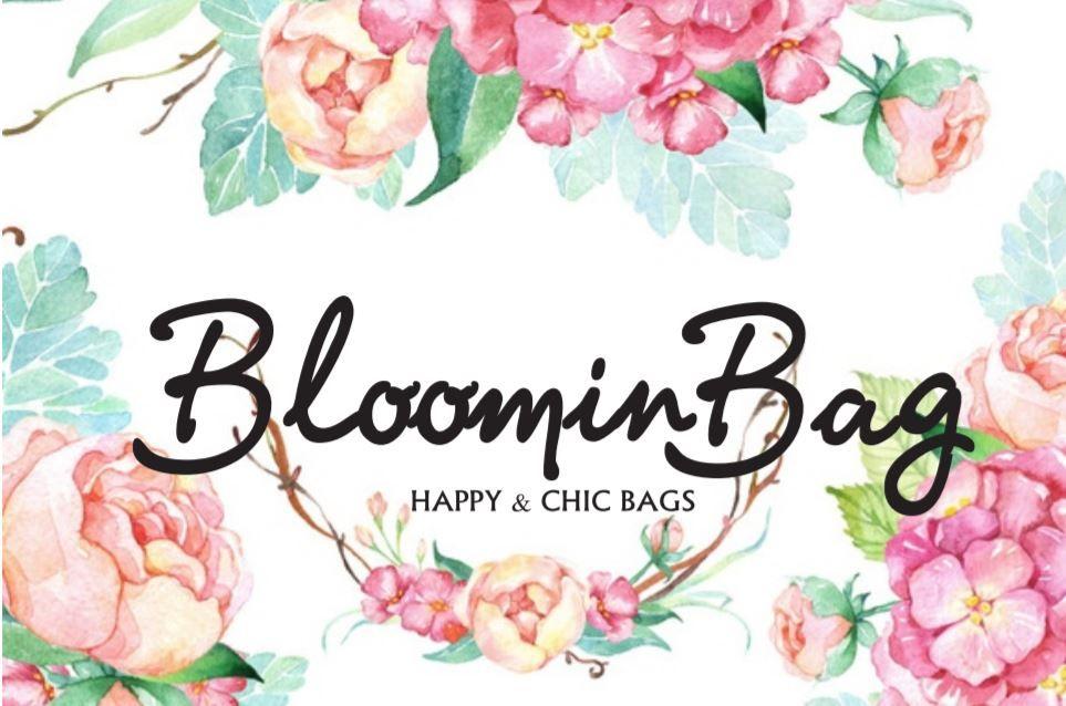 Bloomin Bag