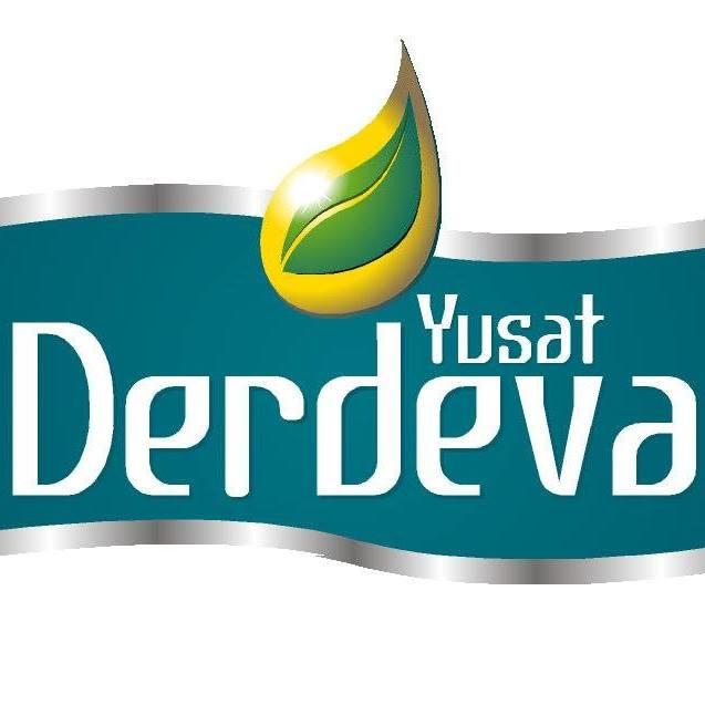 Derdeva