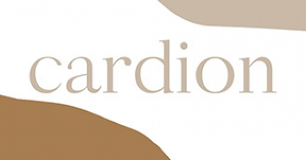 Cardion