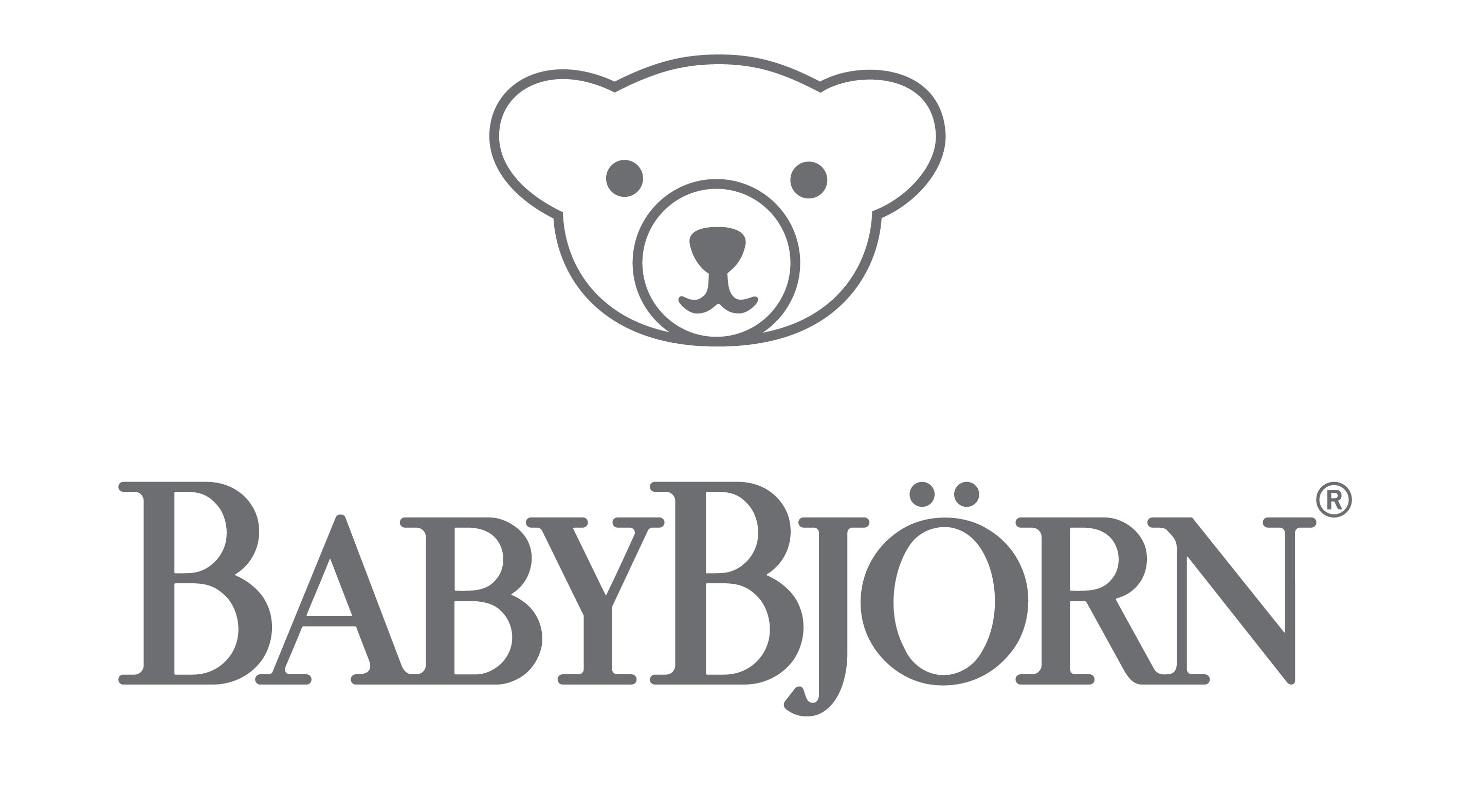 Baby Björn