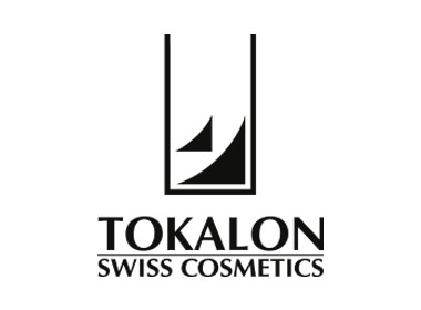 Tokalon