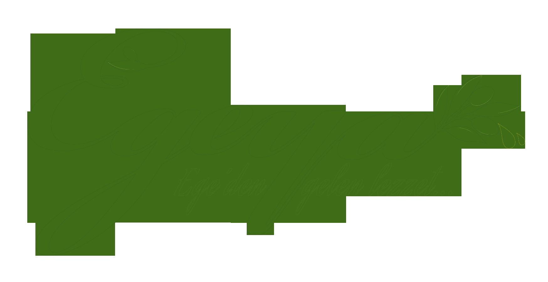 Egeya