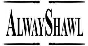 AlwayShawl