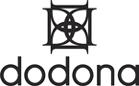 Dodona