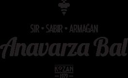Anavarza Bal