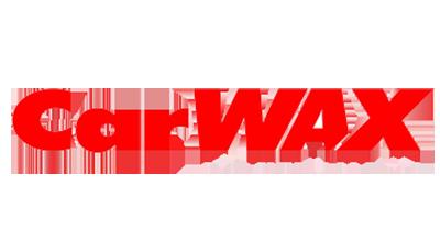 Carwax