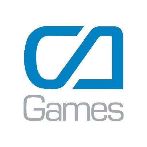 Ca Games