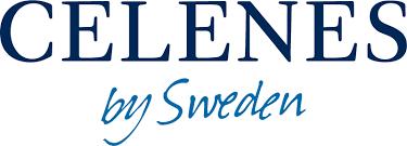 Celenes By Sweden