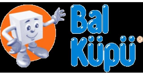 Balküpü