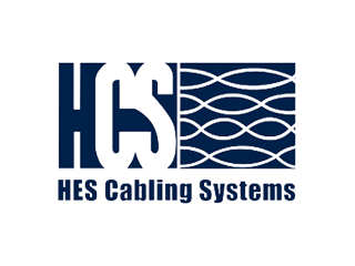 HCS Kablo