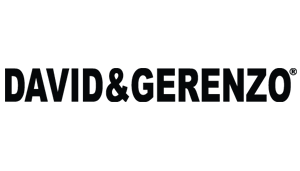 David&Gerenzo