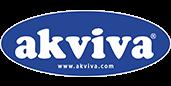 Akviva