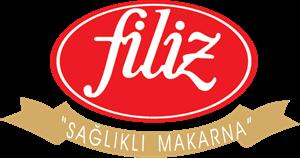 Filiz