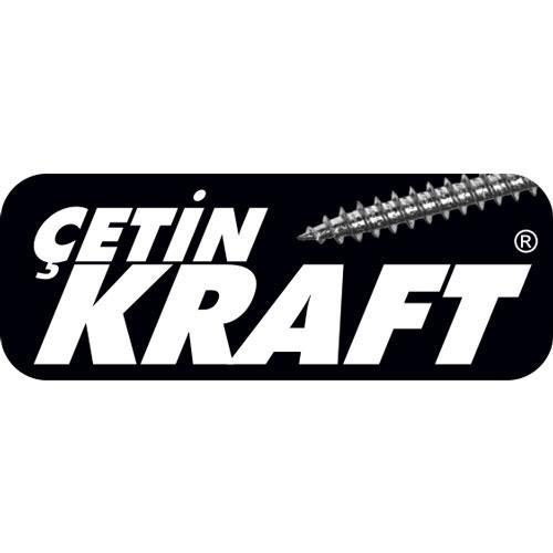 Çetin Kraft
