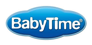 Baby Time