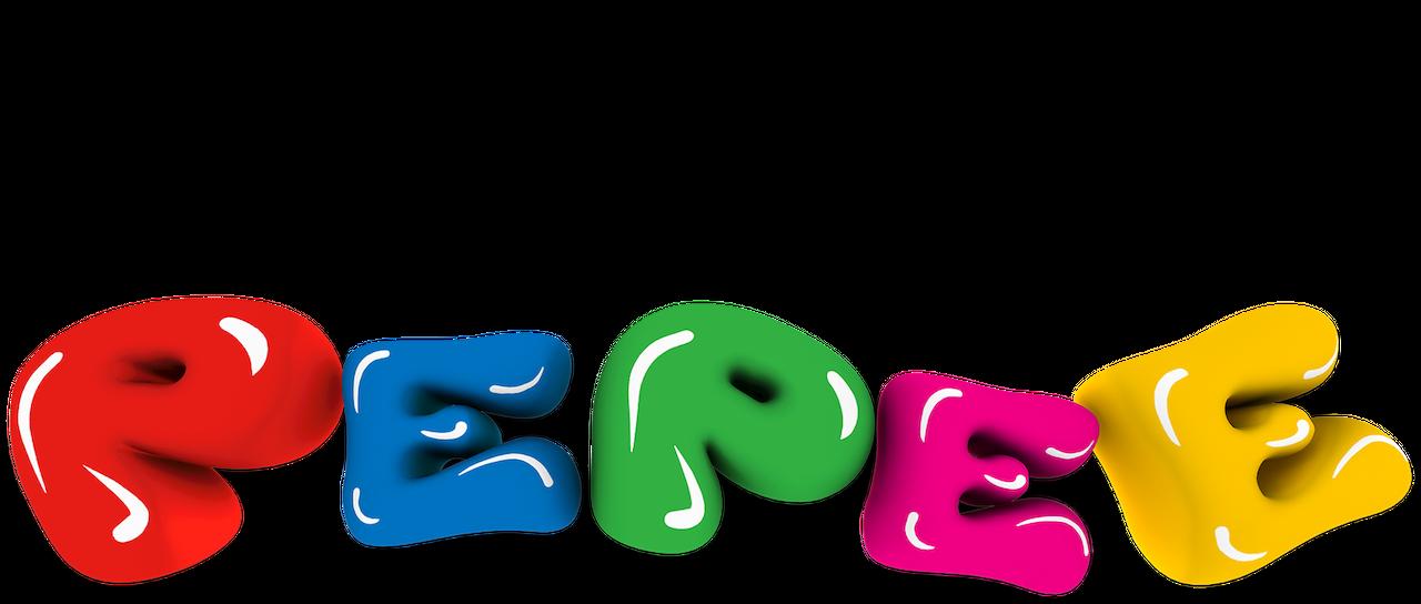Pepee