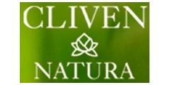 Cliven Natura