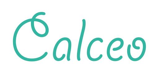Calceo