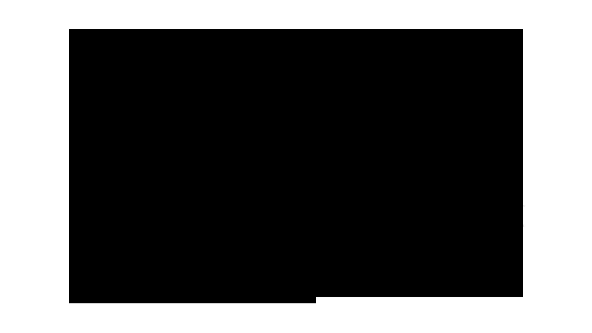 Kiğılı