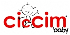 Ciccim
