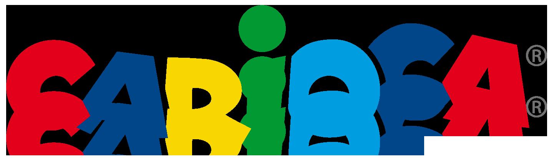 Carioca