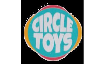 Circle Toys