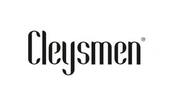 Cleysmen