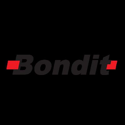 Bondit