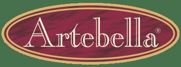 Artebella