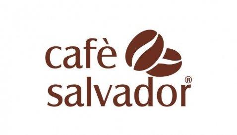 Cafe Salvador